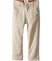 Quiksilver Kids - Everyday Chino Non-Denim Pants (Toddler/Little Kids)