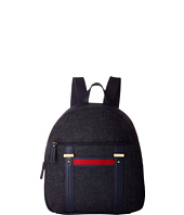 Tommy Hilfiger - Olympia II Backpack Denim