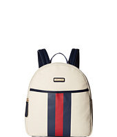 Tommy Hilfiger - Lauren II Backpack
