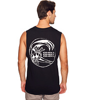 O'Neill - Steezo Muscle Tank Top