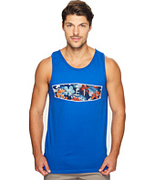O'Neill - Power Tank Top