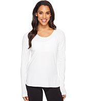 Lole - Kendra Long Sleeve Top