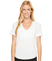 Lole - Kesha Short Sleeve Top