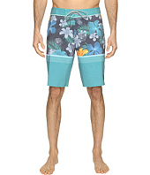 O'Neill - Hyperfreak Blissful Thinking Superfreak Series Boardshorts
