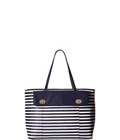 Tommy Hilfiger - Polly II Tote