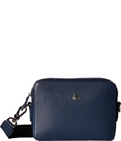 Vivienne Westwood - Kent Camera Bag