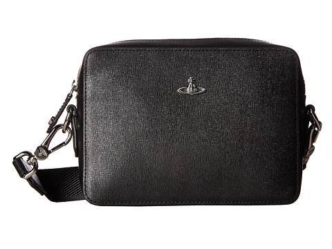 Vivienne Westwood Kent Camera Bag