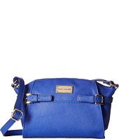 Tommy Hilfiger - Parker II East/West Crossbody