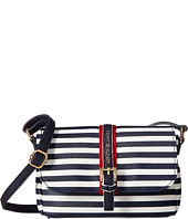 Tommy Hilfiger - Claire II East/West Crossbody