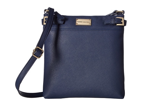 Tommy Hilfiger Parker II North/South Crossbody