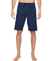 O'Neill - Hyperfreak S-Seam Superfreak Series Boardshorts