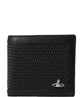 Vivienne Westwood - Wallet w/ Coin Holder