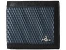 Vivienne Westwood - Wallet w/ Coin Holder