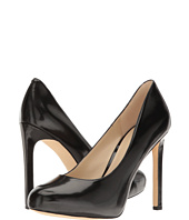 Nine West - Tyler 3