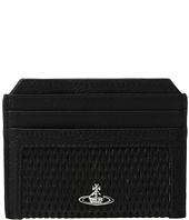 Vivienne Westwood - Credit Card Holder