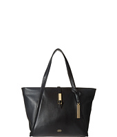 Vince Camuto - Reed Small Tote
