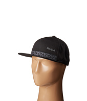 RVCA - Sea Drift Snapback