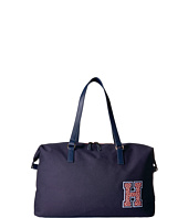 Tommy Hilfiger - Weekender Item II Patch Canvas