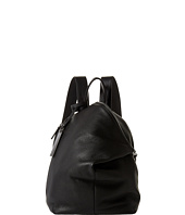 Vince Camuto - Giani Smal Backpack