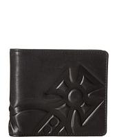 Vivienne Westwood - Man Giant Orb Wallet