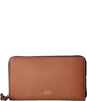 Vince Camuto - Chana Wallet