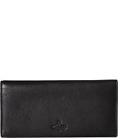 Vivienne Westwood - Flat Long Wallet