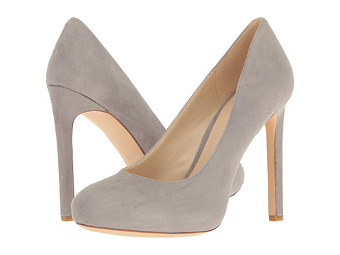 Nine West Tyler - Grey Suede
