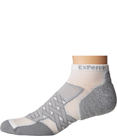 Thorlos - Experia Energy No Show Single Pair