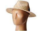 RVCA - Winward Straw Hat