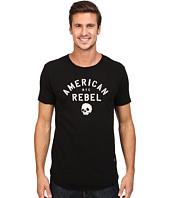 KINETIX - American Rebel