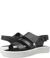 Lacoste - Pirle Sandal 117 1