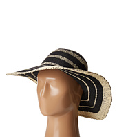 Billabong - Fireside Floppy Hat