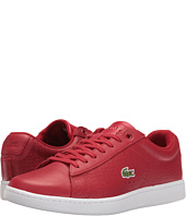 Lacoste - Carnaby Evo G117 5