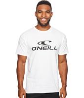 O'Neill - Quarter Tee
