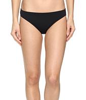 Vince Camuto - Fiji Solids Classic Bikini Bottom