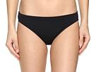 Fiji Solids Classic Bikini Bottom