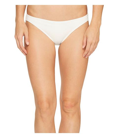 MICHAEL Michael Kors Villa Del Mar Classic Bikini Bottom