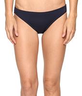 MICHAEL Michael Kors - Villa Del Mar Classic Bikini Bottom