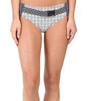 MICHAEL Michael Kors - Classic Bit Hipster Bikini Bottom