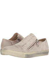 John Varvatos - Reed Ghost Low