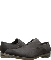 John Varvatos - Jacob Blind Derby