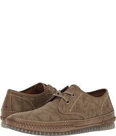 John Varvatos - Hester Lace-Up