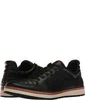 John Varvatos - Barrett Creeper Low