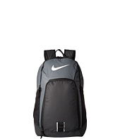 Nike - Alpha Adapt Rev Backpack