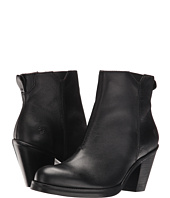 Liebeskind - Ankle Boot Clean