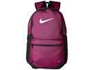 Nike - Brasilia Medium Backpack