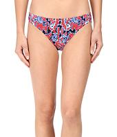 MICHAEL Michael Kors - Angelina Classic Bikini Bottom