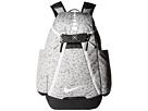 Nike - Hoops Elite Max Air Backpack
