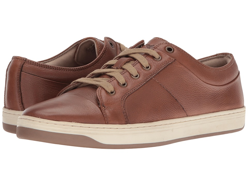 Dockers Norwalk (Cognac) Men