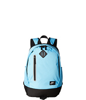 Nike - Young Athletes Cheyenne Solid Backpack